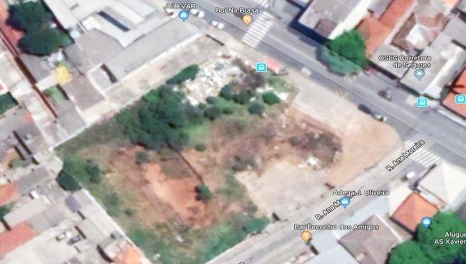 Foto - Direitos sobre Terreno 2.978 m² - Vila Pedro Moreira - Guarulhos - SP - [3]
