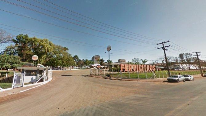 Foto - Imóvel Industrial 41.780 m² - Bebedouro - SP - [3]