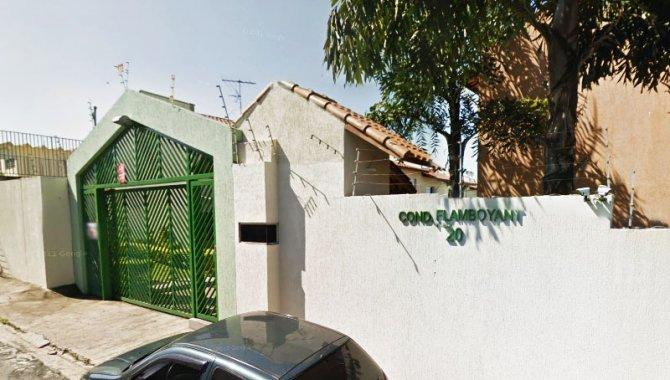 Foto - Casa 65 m² - Vila Ema - São Paulo - SP - [1]