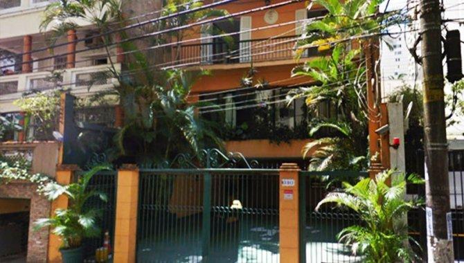 Foto - Parte Ideal sobre Nua Propriedade de Imóvel Comercial - Jardim Paulista - São Paulo - SP - [1]