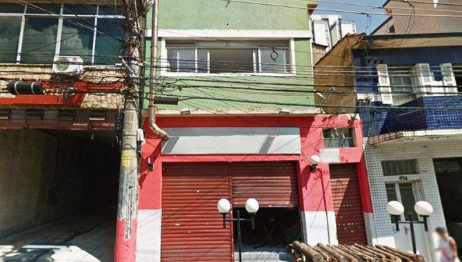 Foto - Imóvel Comercial e Residencial - Mooca - São Paulo - SP - [1]