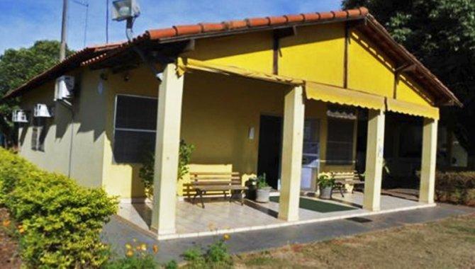 Foto - Direitos sobre Parte Ideal de Imóvel Rural 30.028 m² - Birigui - SP - [3]