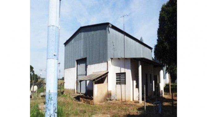 Foto - Direitos sobre Parte Ideal de Imóvel Rural 30.028 m² - Birigui - SP - [7]