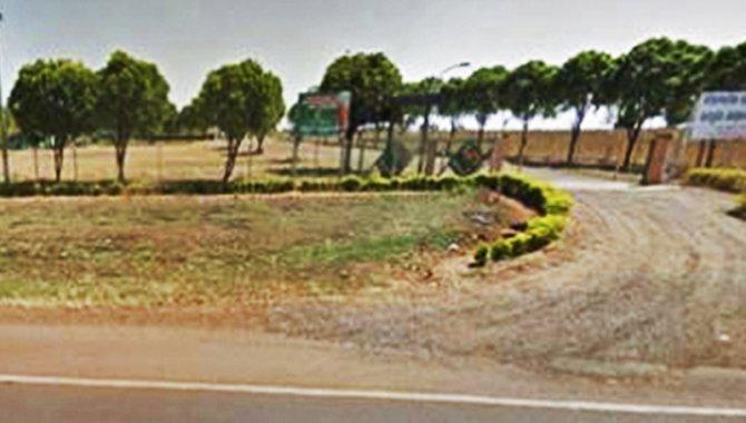 Foto - Direitos sobre Parte Ideal de Imóvel Rural 30.028 m² - Birigui - SP - [2]