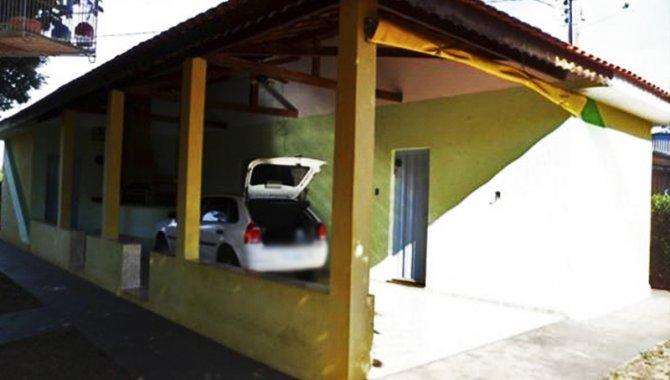 Foto - Direitos sobre Parte Ideal de Imóvel Rural 30.028 m² - Birigui - SP - [4]