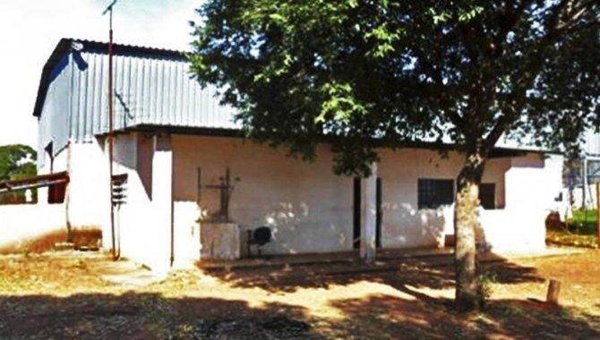 Foto - Direitos sobre Parte Ideal de Imóvel Rural 30.028 m² - Birigui - SP - [6]