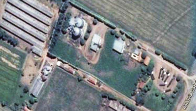 Foto - Direitos sobre Parte Ideal de Imóvel Rural 30.028 m² - Birigui - SP - [10]