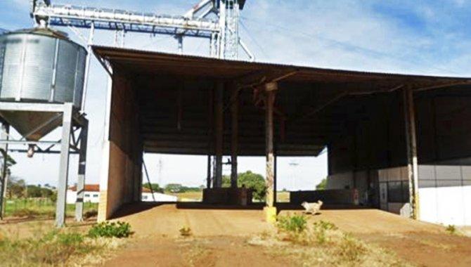 Foto - Direitos sobre Parte Ideal de Imóvel Rural 30.028 m² - Birigui - SP - [8]