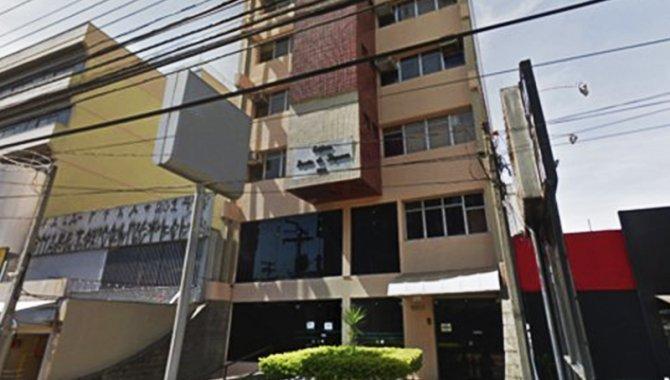 Foto - Vaga de Garagem 16 m² - Vila Itapura - Campinas - SP - [1]