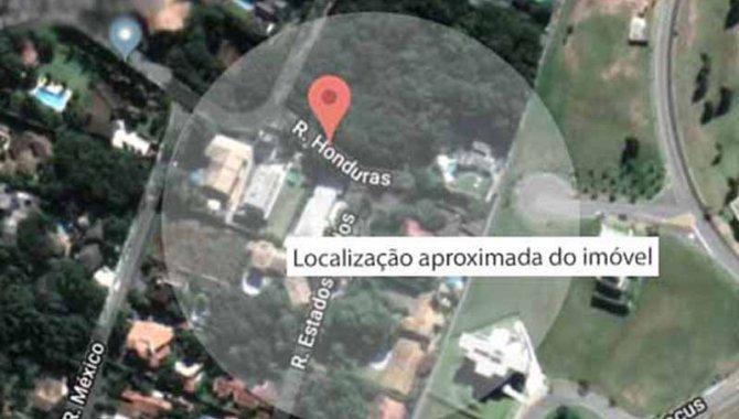 Foto - Terreno 1.227 m² - Vila Dirce - Carapicuíba - SP - [1]