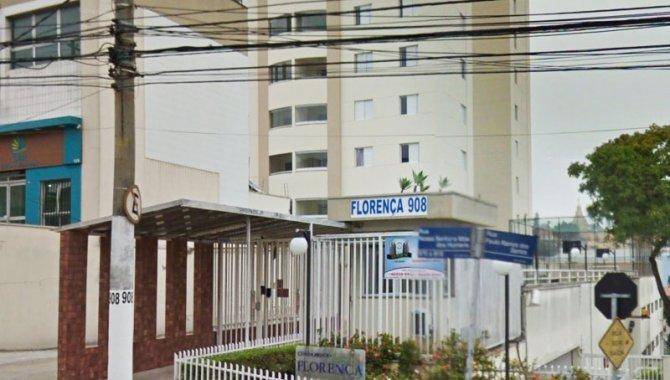 Foto - Direitos sobre Apartamento Duplex 158 m² - Vila Progresso - Guarulhos - SP - [2]