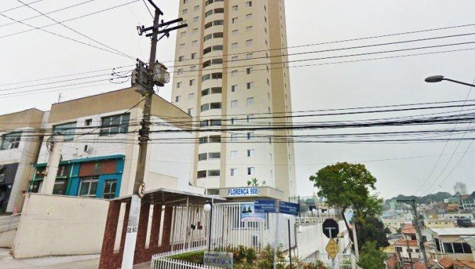Foto - Direitos sobre Apartamento Duplex 158 m² - Vila Progresso - Guarulhos - SP - [1]