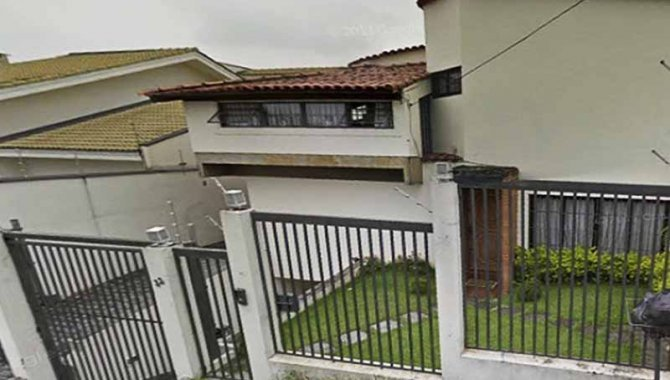 Foto - Casa 295 m² - Jardim Los Angeles - São Paulo - SP - [2]