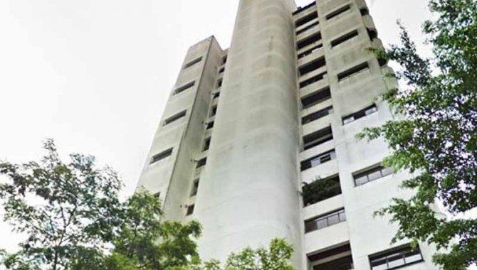 Foto - Apartamento Duplex 289 m² - Morumbi - São Paulo - SP - [2]