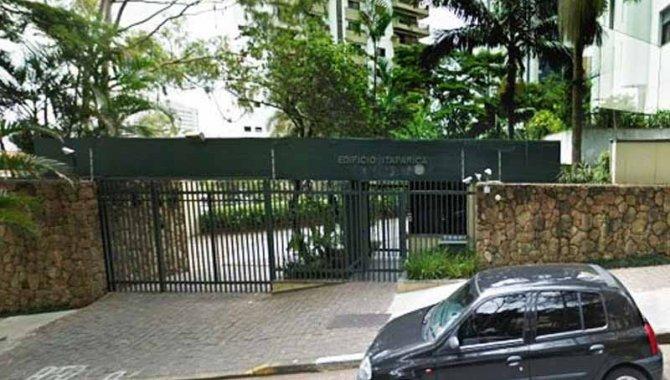 Foto - Apartamento Duplex 289 m² - Morumbi - São Paulo - SP - [1]
