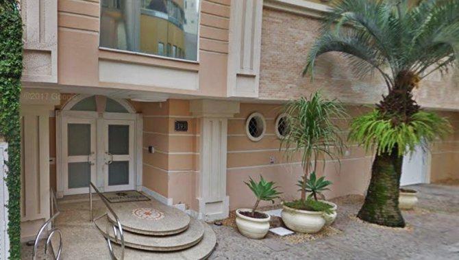 Foto - Apartamento 111 m² - Centro - Balneário Camboriú - SC - [2]