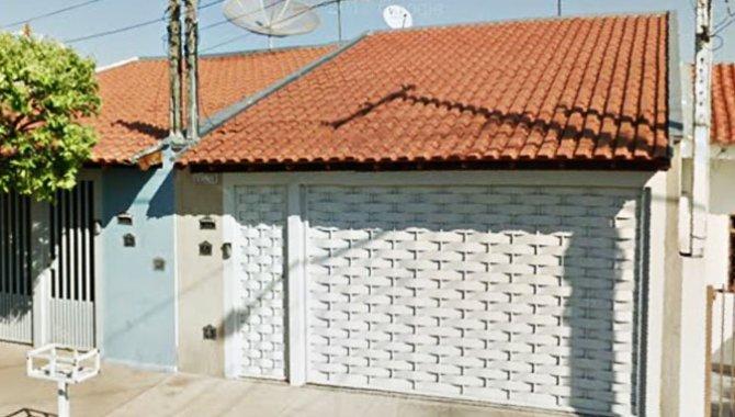 Foto - Casa 93 m² - Lot. Sao Francisco de Assis II - Mirassol - SP - [1]