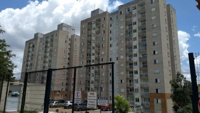 Foto - Apartamento 47 m² - Colônia - São Paulo - SP - [1]