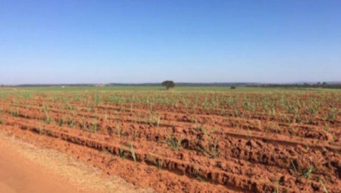 Foto - Rural - Fazenda Boa Sorte - Prata/MG - [4]