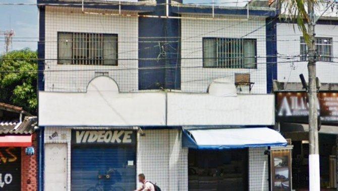 Foto - Imóvel Comercial - 270 m² - Aviação - Praia Grande - SP - [1]