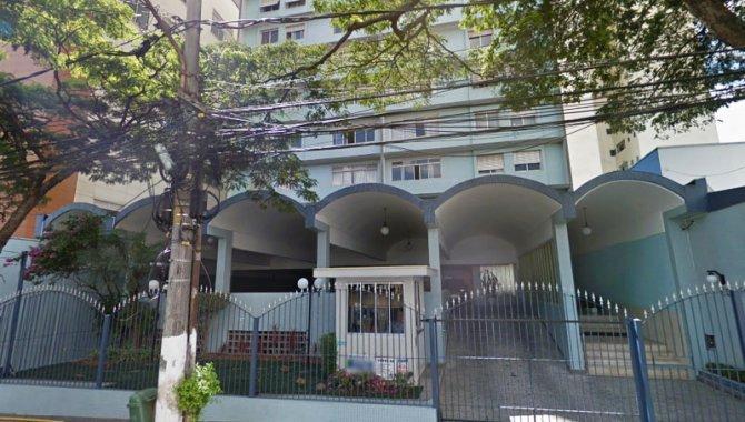 Foto - Nua Propriedade sobre Apartamento 102 m² - Pompéia - São Paulo - SP - [2]