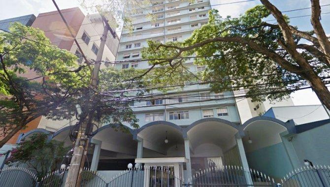 Foto - Nua Propriedade sobre Apartamento 102 m² - Pompéia - São Paulo - SP - [1]