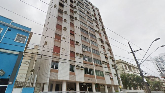 Foto - Direitos sobre Apartamento 185 m² - José Menino - Santos - SP - [2]