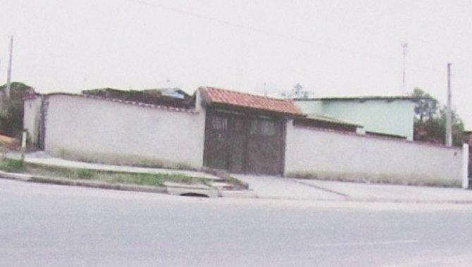 Foto - Parte Ideal de Casas - Jardim Indaiá - Bertioga - SP - [1]