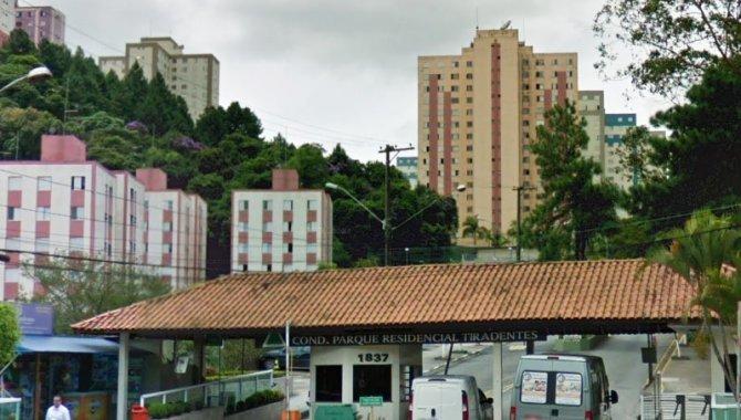 Foto - Apartamento 53 m² - Santa Terezinha - São Bernardo do Campo - SP - [1]