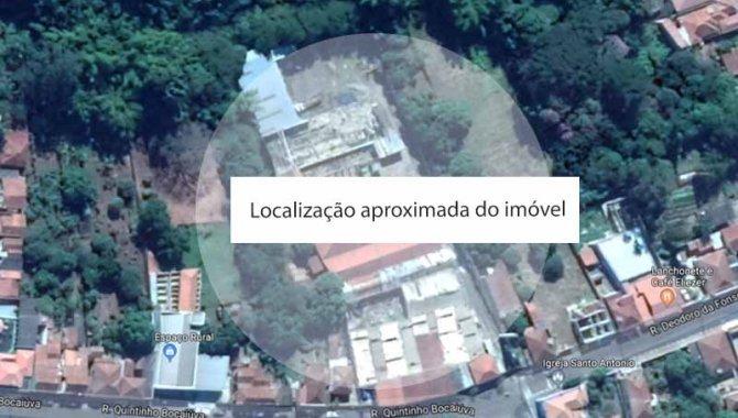 Foto - Imóvel Industrial 6.169 m² - São Simão - SP - [1]