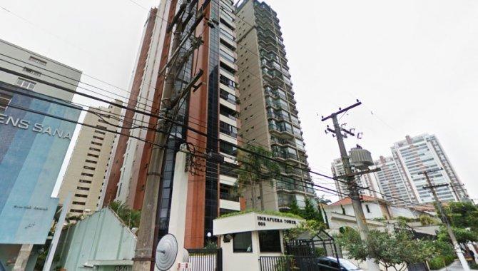 Foto - Apartamento 124 m² - Vila Mariana - São Paulo - SP - [1]