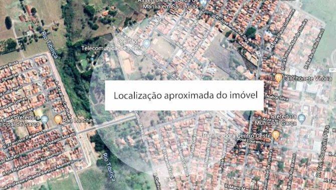 Foto - Parte Ideal de Imóvel Rural 5.638 m² - Garça - SP - [1]