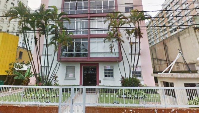 Foto - Apartamento 62 m² - Embaré - Santos - SP - [2]