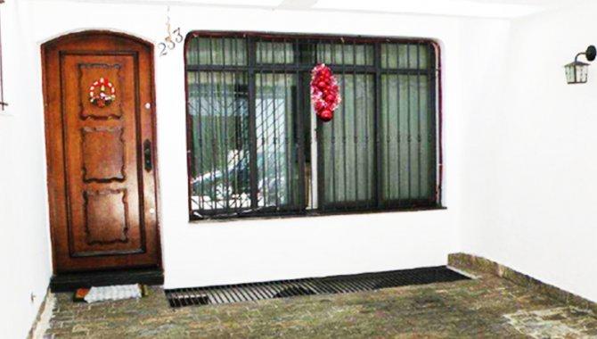 Foto - Casa 266 m² - Mirandópolis - São Paulo - SP - [2]