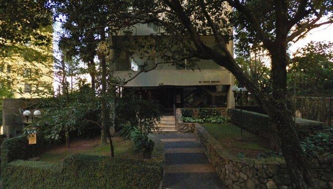 Foto - Apartamento 138 m² - Morumbi - São Paulo - SP - [2]