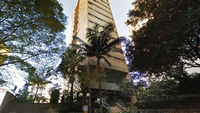 Foto - Apartamento 138 m² - Morumbi - São Paulo - SP - [1]