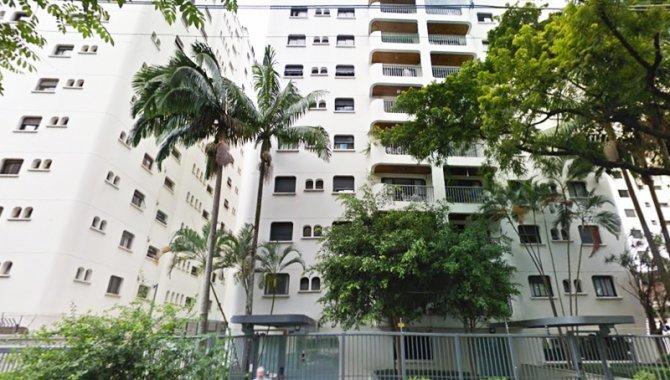 Foto - Apartamento 108 m² - Indianópolis - São Paulo - SP - [1]