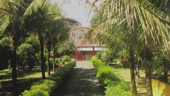 Foto - Casa 136 m² - Village Campinas - Campinas - SP - [1]