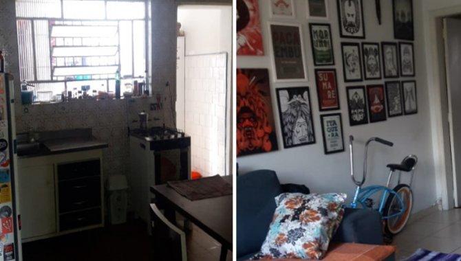 Foto - Casa 110 m² - Bosque da Saúde - São Paulo - SP - [3]