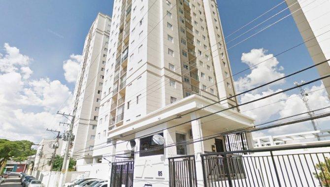 Foto - Direitos sobre Apartamento 54 m² - Vila Paulista - Guarulhos - SP - [1]