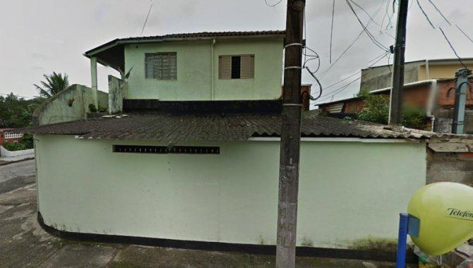 Foto - Casas - Vicente de Carvalho - Guarujá - SP - [2]