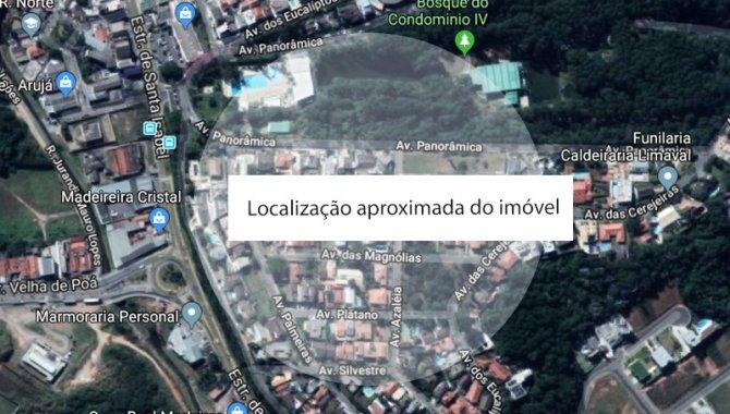 Foto - Terreno 289 m² - Arujazinho IV - Arujá - SP - [1]