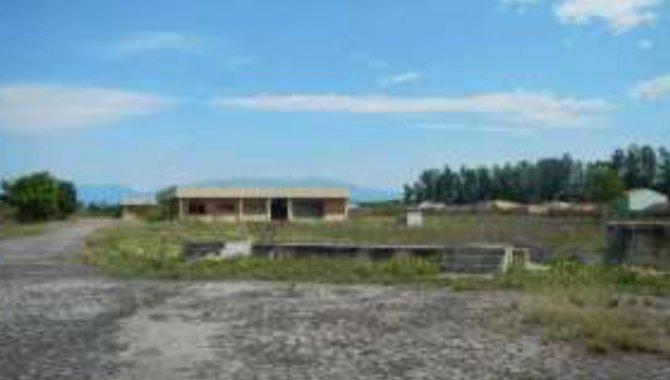 Foto - Área de terras 167.351 m² - Itaboraí - RJ - [4]