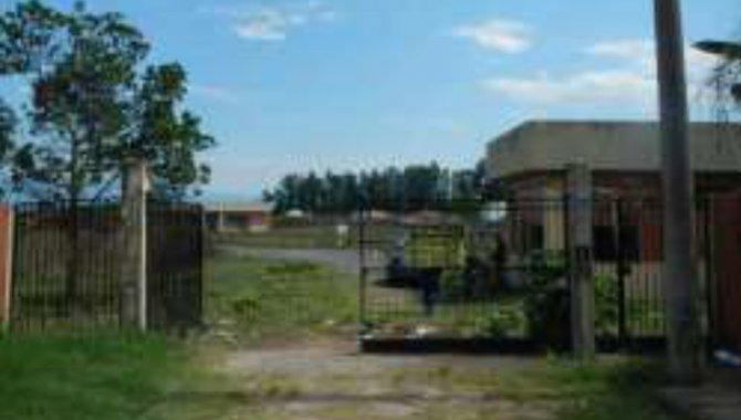 Foto - Área de terras 167.351 m² - Itaboraí - RJ - [1]