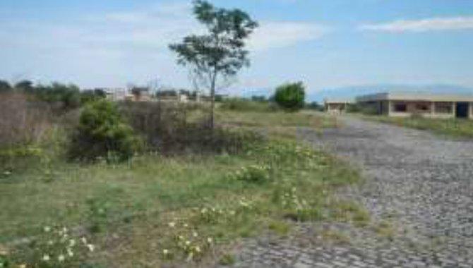 Foto - Área de terras 167.351 m² - Itaboraí - RJ - [3]