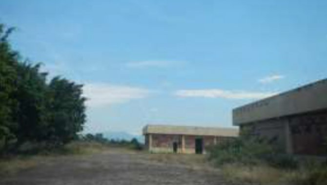 Foto - Área de terras 167.351 m² - Itaboraí - RJ - [5]