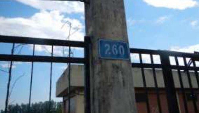 Foto - Área de terras 167.351 m² - Itaboraí - RJ - [2]