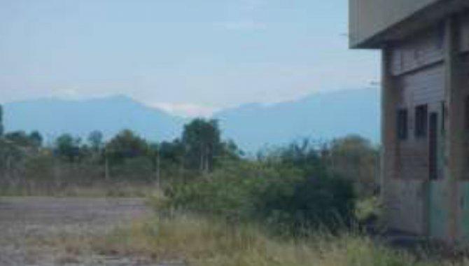 Foto - Área de terras 167.351 m² - Itaboraí - RJ - [7]