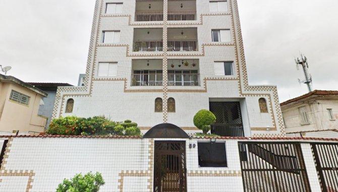 Foto - Nua Propriedade sobre Apartamento 105 m² - Vila Belmiro - Santos -  SP - [1]