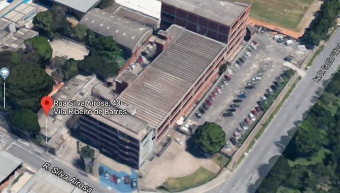 Foto - Imóvel Comercial 8.597 m² - Vila Leopoldina - São Paulo - SP - [3]